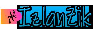 IzlanZik.org : Vidéo amazigh