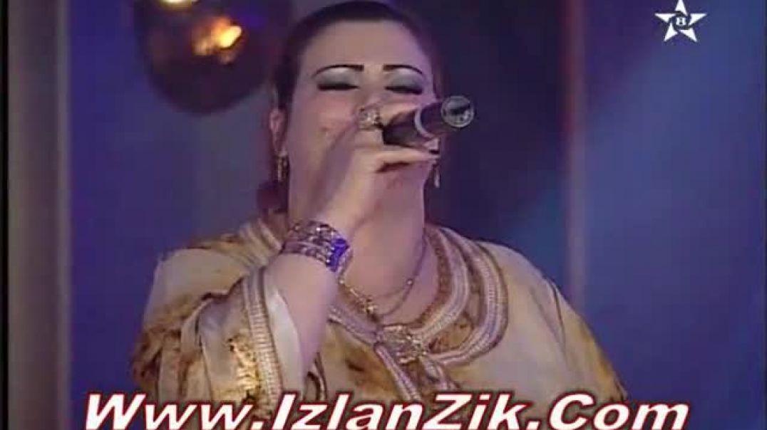 Abdelouahed Azougagh - Sal Digi