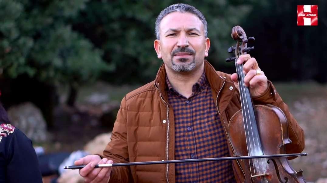 Houssa Ahbbar & Hmama - Awa isidzrid imourag