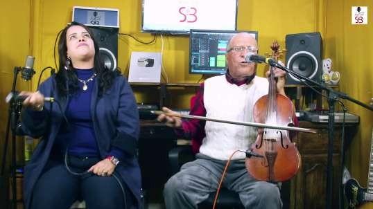 Almarh Awqat Wawmana & Somia - Ed btou nbta