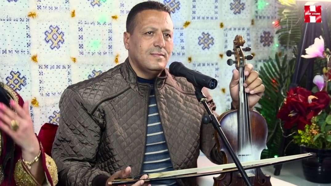 Houssa 46 - Adji adrough