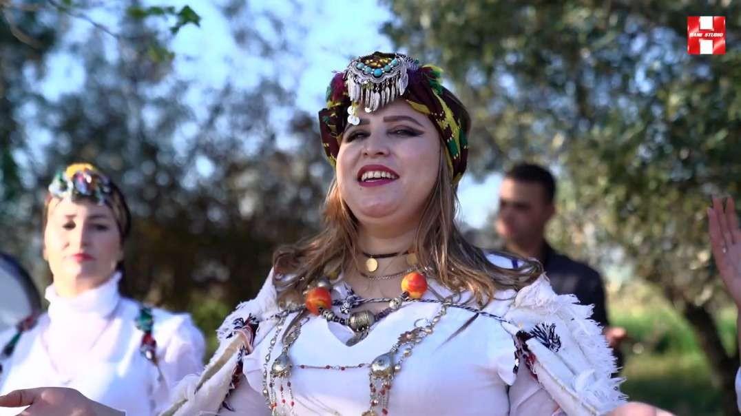 Lamia El Meknassia – Tchbrdigi l3afit