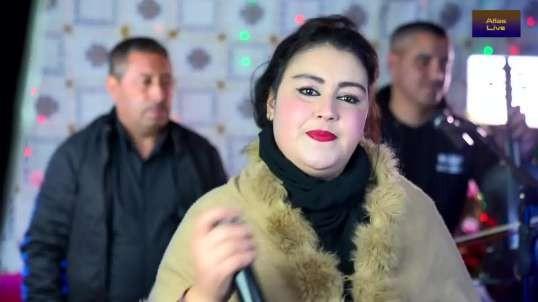 Aziza Atlas & Hamid Sibiane - Yiwd l3id (Tahidoust)
