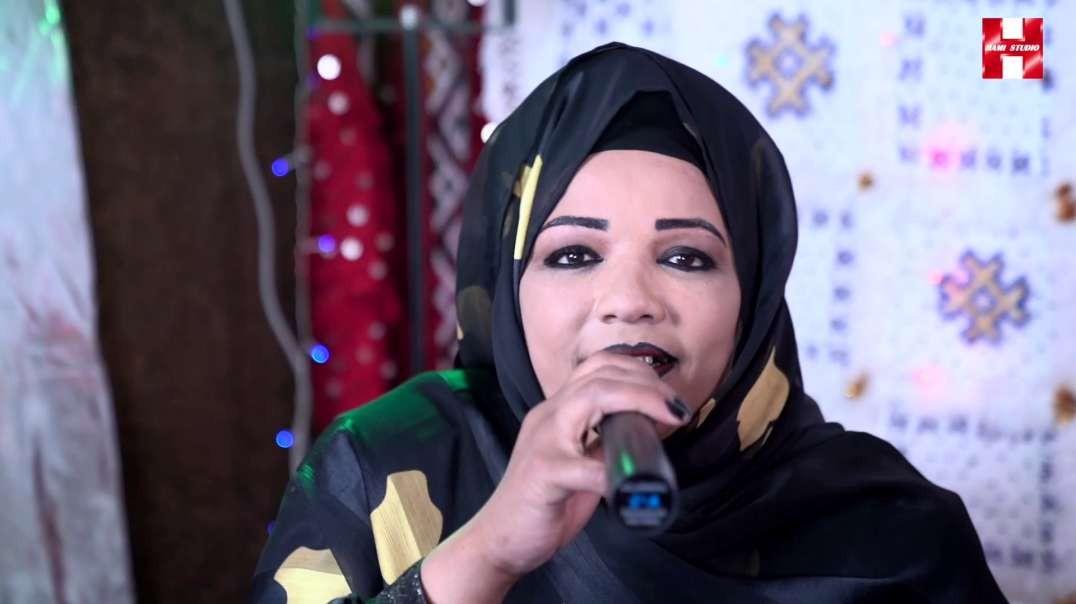 El Hassania - Awa saghd adach enegh